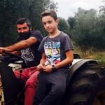trattore_persone