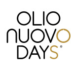 logo-olionuovo