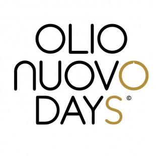 Du 17 au 21 janvier Paris découvre à travers le parcours de Nuovo Olio Days  le meilleures Huiles Nouvelles 2017